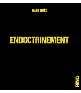 Endoctrinement